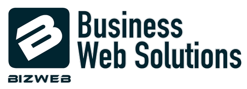 Business Web Solutions - Brisbane Digital Agency