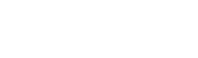 Business Web Solutions - Hamilton NZ